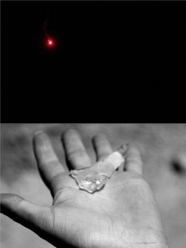 MOLO, a love story…